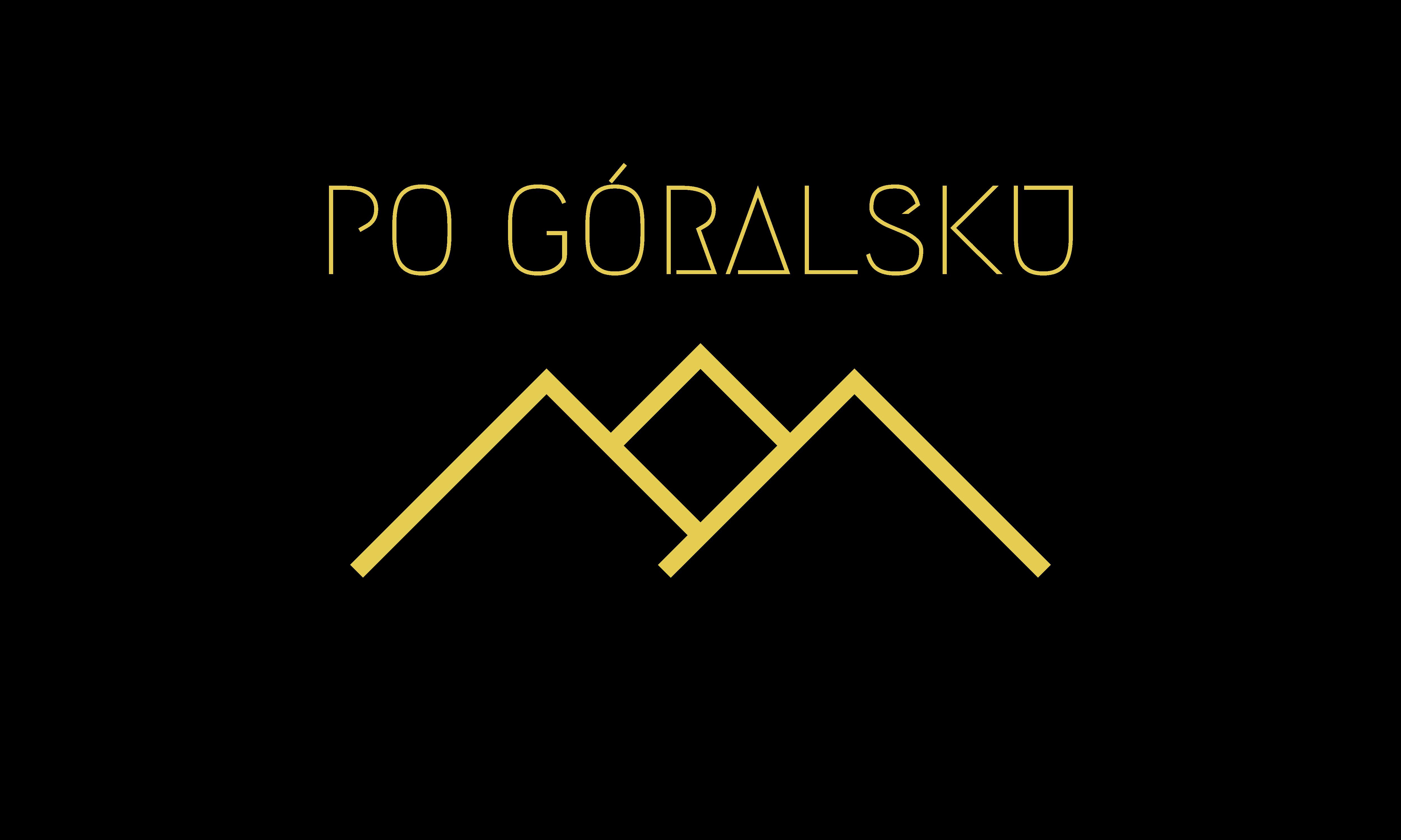 poGóralsku